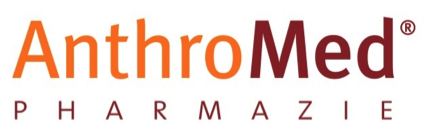 Anthromed logo